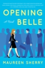 Opening Belle - eBook