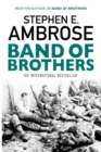 Band Of Brothers - Book