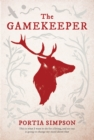The Gamekeeper - Book