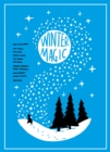 Winter Magic - Book