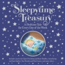 Sleepytime Treasury - Book