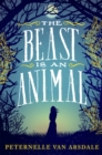 The Beast is an Animal - Book