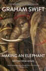 Making An Elephant - Book