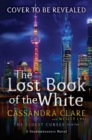 The Lost Book of the White - Book
