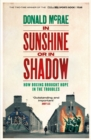 In Sunshine or in Shadow : Shortlisted for the William Hill Sports Book of the Year Prize - Book