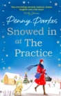Snowed in at the Practice - Book