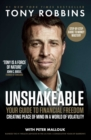 Unshakeable : Your Guide to Financial Freedom - Book