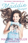 The Maddie Diaries : My Story - Book