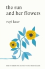 The Sun and Her Flowers - eBook