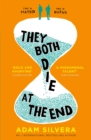 They Both Die at the End - eBook