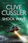 Shock Wave - Book