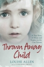 Thrown Away Child - Book