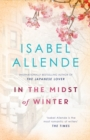 In the Midst of Winter - Book