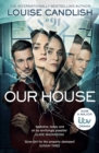 Our House : The Sunday Times bestseller everyone's talking about - eBook