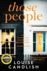 Those People : From the bestselling author of OUR HOUSE - eBook