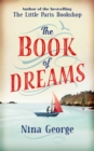 The Book of Dreams - eBook
