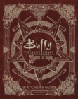 Buffy The Vampire Slayer 20 Years of Slaying : The Authorized Watchers Guide - Book