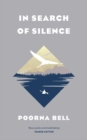 In Search of Silence - eBook