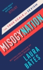 Misogynation : The True Scale of Sexism - Book