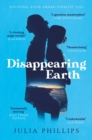 Disappearing Earth - eBook