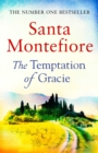 The Temptation of Gracie - Book