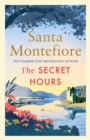 The Secret Hours - Book