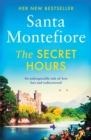 The Secret Hours - eBook