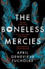The Boneless Mercies - eBook