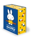 Miffy Postcard Set - Book