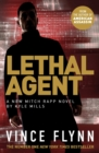 Lethal Agent - eBook