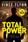 Total Power - Book