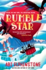 Rumblestar - eBook