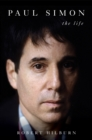 Paul Simon : The Life - Book
