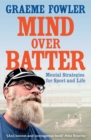 Mind Over Batter - eBook