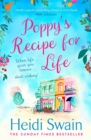 Poppy's Recipe for Life : Treat yourself to the gloriously uplifting new book from the Sunday Times bestselling author! - Book