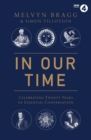 In Our Time : Celebrating Twenty Years of Essential Conversation - eBook