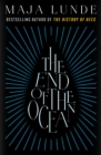 The End of the Ocean - eBook