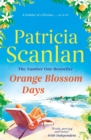 Orange Blossom Days - Book