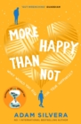 More Happy Than Not - eBook