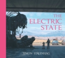 The Electric State - eBook