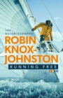 Running Free : The Autobiography - Book