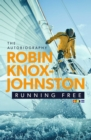 Running Free : The Autobiography - eBook