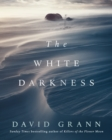 The White Darkness - Book