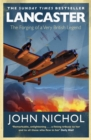 Lancaster : The Forging of a Very British Legend - eBook