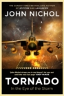 Tornado : In the Eye of the Storm - Book