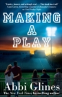 Making a Play - eBook
