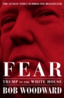 Fear : Trump in the White House - Book