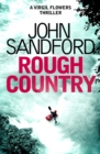 Rough Country : Virgil Flowers 3 - eBook