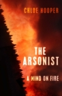 The Arsonist - Book