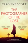 The Photographer of the Lost : A BBC Radio 2 Book Club Pick - eBook